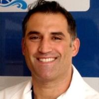 Photo of Dr. Ernesto Prida