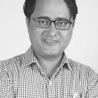 Photo of Jarnail Singh