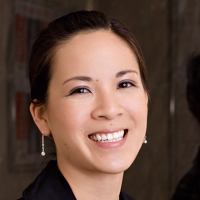 Photo of Dr. Stefanie Yuen Ochs