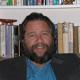 Dr. Peter Michael Schlesinger