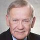 Photo of Dr. James Ellis