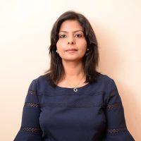 Photo of Gagan Dhiman