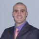 Photo of Dr. Mostafa Aboulkhair