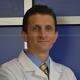 Dr. Bogdan N. Bodroug, DDS