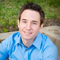 Photo of Jared T. Ford, DDS