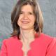 Photo of Dr. Maria Dona, DMD, MSD, DMSc