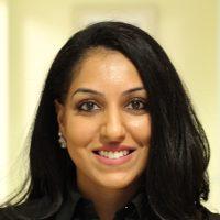 Photo of Amy Sidhu