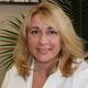 Photo of Dr. Gloria B. Maczuga-Stern, DMD