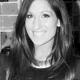 Dr. Natalie Larga
