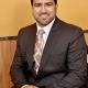 Photo of Dr Waqar Cheema