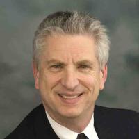Photo of Dr. Steven Hechtman