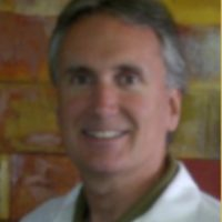 Photo of Dr. Robert A. Marrero Jr.