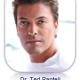 Dr. Ted Panteli