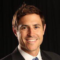 Photo of Dr. Kyle B. Kromrey, DMD