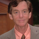 Photo of Dr. Robert Cornell Van Siclen