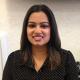 Dr. Shilpi Ratra