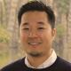 Dr. Woo Daniel Han