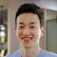 Photo of Dr. Woo Young Lee