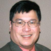 Dr. Raymond Lim