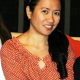 Photo of Ms. May Azucena