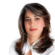 Dr. Tina Ghaboulian Zare