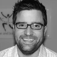 Photo of Dr. Chris Kessler