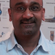 Photo of Manish Patel