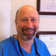 Dr. Eric B. Fisher, DDS