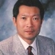Sam K. Chin