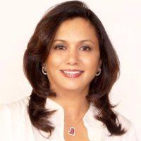 Dr. Sapana Majmudar