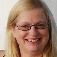 Photo of Tammy Laber