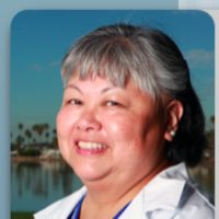 Photo of Dr. Barbara A. Young, DDS