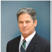 Photo of Dr. Kelly Robazza