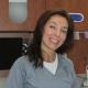 Dr. Marianna Gaitsgory
