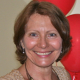 Photo of Cathy Fleischmann