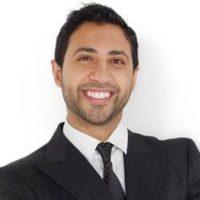 Photo of Dr. Mostafa Altalibi