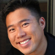 Dr. Stuart C Hui