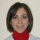 Photo of Dr. Zahra Ashrafi, DDS