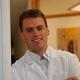 Photo of Dr. Ryan J. Bond