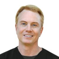 Photo of Dr. Timothy Huckabee, DDS