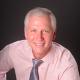 Photo of Dr. Donald A. Deems III, DDS, FAGD