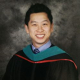 Dr. Jared Chen