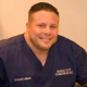 Dr. Scott Christopher Albano