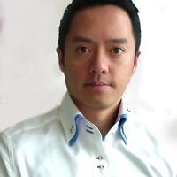 Photo of Jose Leon, Reiki Master \\ RMT