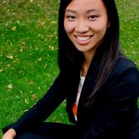 Photo of Dr. Tammy Yuen
