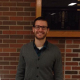 Photo of Dr. Keith Hassinger