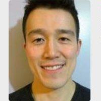 Photo of Dr. Ken Wong
