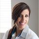 Dr. Danielle R. Pannese, DDS