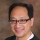 Dr. Paul Ren-Ging Yang