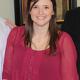 Dr. Katelyn McGhie